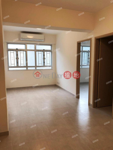 King\'s House | 2 bedroom Mid Floor Flat for Rent | King\'s House 英皇大樓 Rental Listings