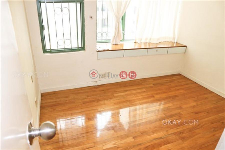 HK$ 48,000/ 月-雍景臺西區 3房2廁,實用率高,星級會所《雍景臺出租單位》