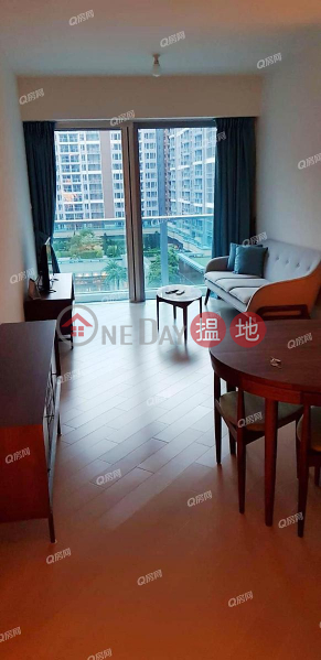 Park Circle | Middle Residential Rental Listings, HK$ 22,000/ month