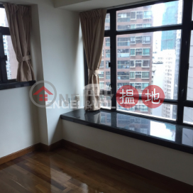 2 Bedroom Flat for Sale in Mid Levels West|Fairview Height(Fairview Height)Sales Listings (EVHK40900)_0
