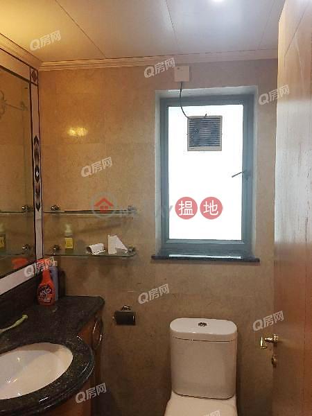 環境優美,地標名廈,名牌發展商,連租約《維景灣畔 1期 3座買賣盤》-88澳景路 | 西貢-香港-出售|HK$ 750萬