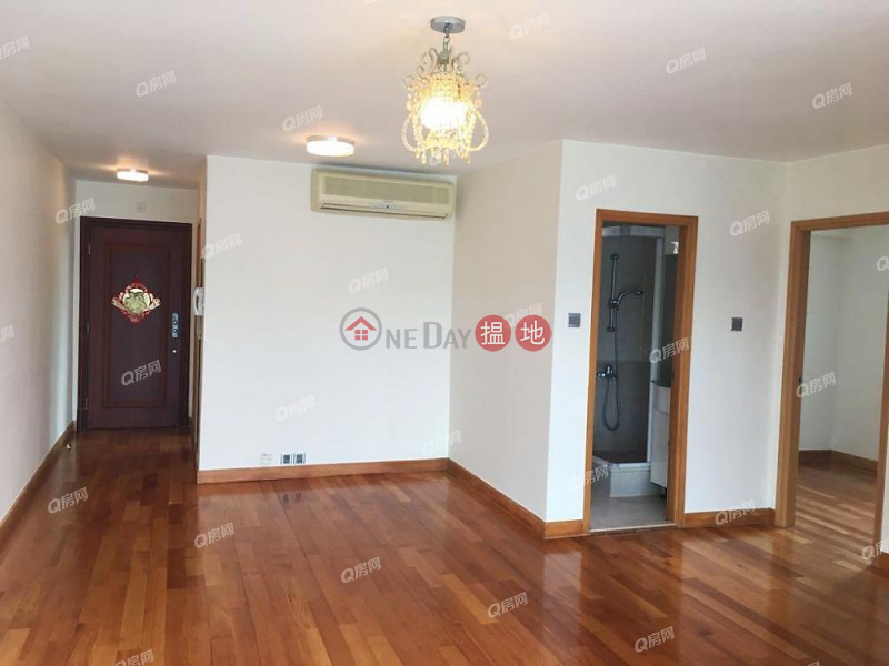 HK$ 33,000/ month, Block 4 Kwun Fung Mansion Sites A Lei King Wan | Eastern District Block 4 Kwun Fung Mansion Sites A Lei King Wan | 3 bedroom High Floor Flat for Rent