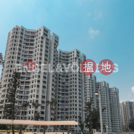 3 Bedroom Family Flat for Rent in Heng Fa Chuen|Heng Fa Chuen(Heng Fa Chuen)Rental Listings (EVHK95828)_0