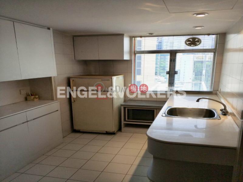 亞畢諾大廈-請選擇|住宅-出售樓盤HK$ 1,380萬