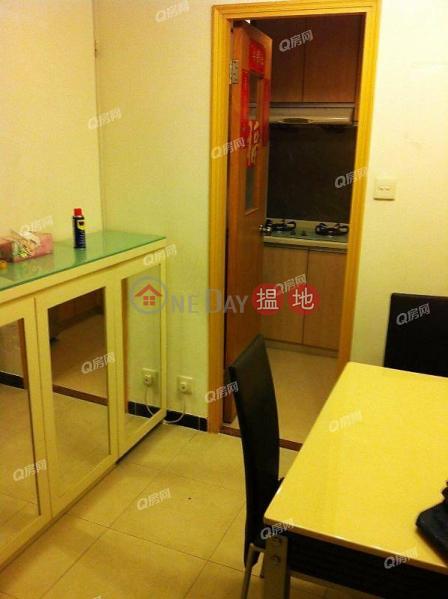 HK$ 500萬浩明苑-西貢已補地價實用二房.,鄰近地鐵《浩明苑買賣盤》