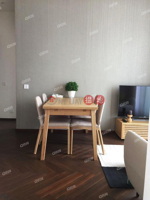 One South Lane   2 bedroom High Floor Flat for Rent One South Lane(One South Lane)Rental Listings (QFANG-R94849)_0