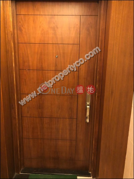 2-bedroom apartment for lease in Quarry Bay | 993 King\'s Road | Eastern District, Hong Kong Rental HK$ 22,800/ month