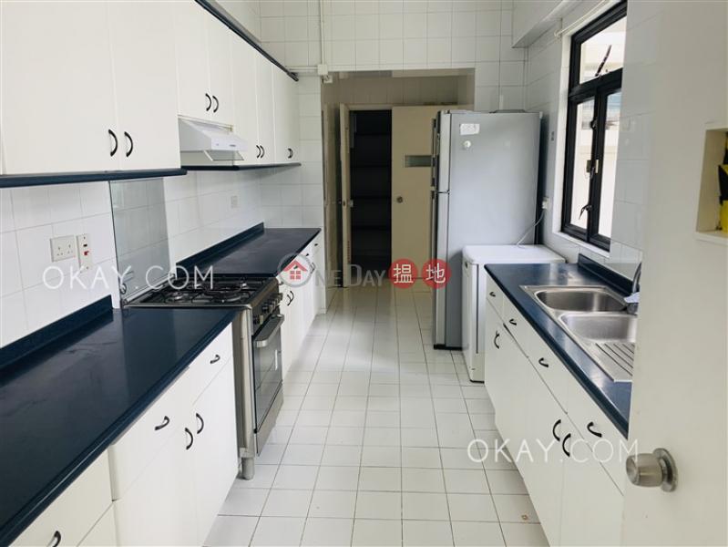 3房3廁,實用率高,星級會所,連車位《淺水灣花園大廈出租單位》|淺水灣花園大廈(Repulse Bay Apartments)出租樓盤 (OKAY-R19977)