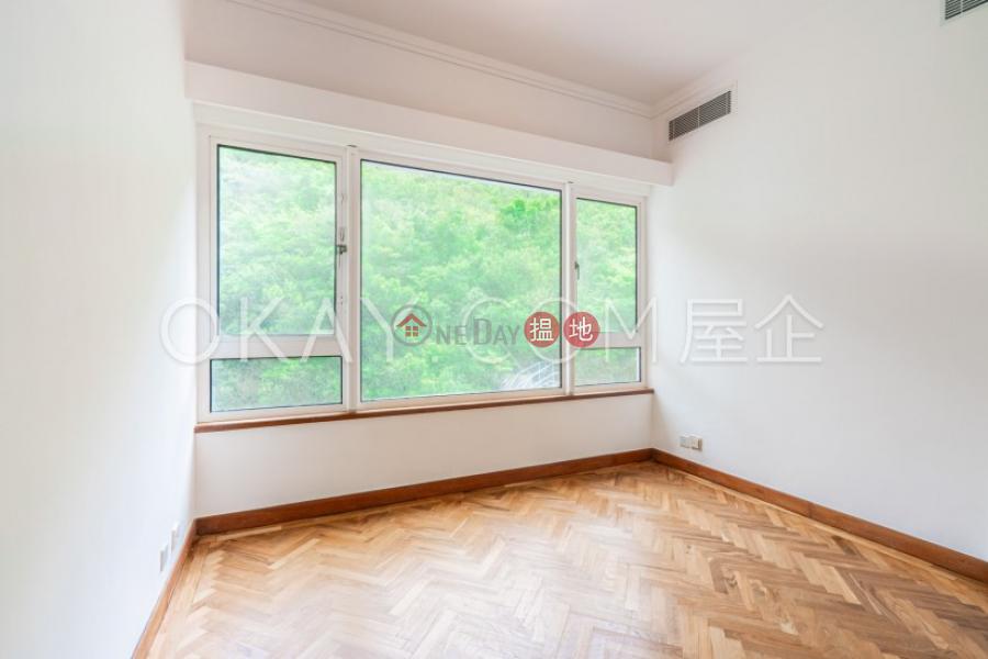 影灣園4座低層|住宅-出租樓盤|HK$ 100,000/ 月