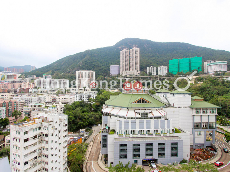 Property Search Hong Kong   OneDay   Residential Rental Listings   1 Bed Unit for Rent at 8 Mui Hing Street