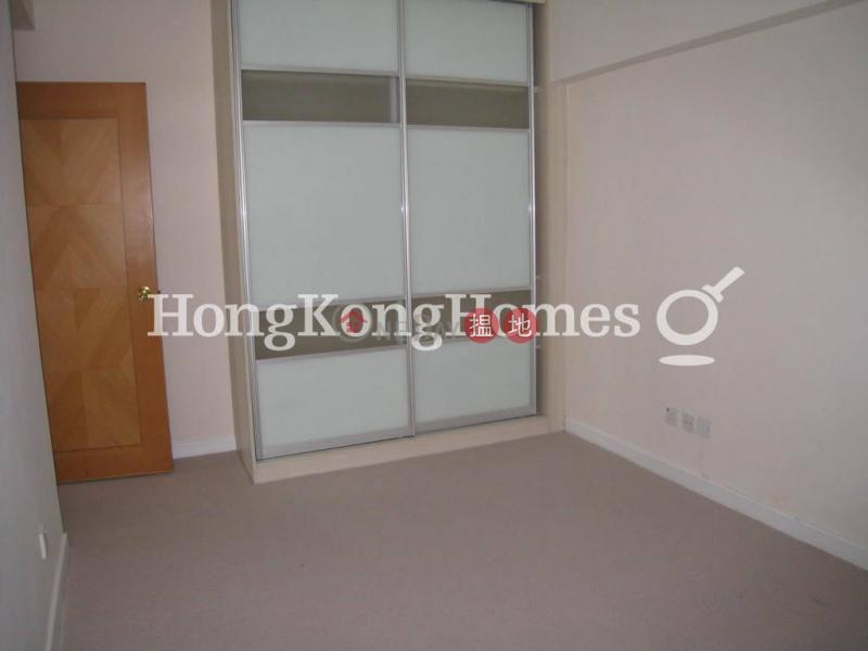 Floral Villas | Unknown Residential, Rental Listings HK$ 75,000/ month