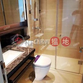 Cullinan West II | 2 bedroom High Floor Flat for Sale