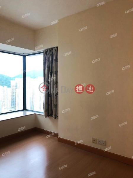 香港搵樓|租樓|二手盤|買樓| 搵地 | 住宅-出租樓盤-實用三房,內園靚景,景觀開揚《藍灣半島 1座租盤》