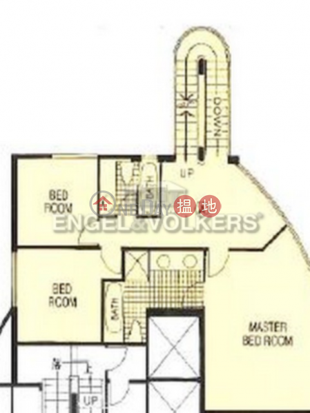 Hillsborough Court Please Select | Residential, Rental Listings, HK$ 110,000/ month