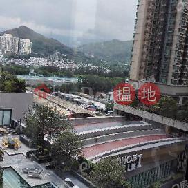 Grand Yoho Phase1 Tower 1 | 3 bedroom Low Floor Flat for Rent|Grand Yoho Phase1 Tower 1(Grand Yoho Phase1 Tower 1)Rental Listings (XG1217600235)_0