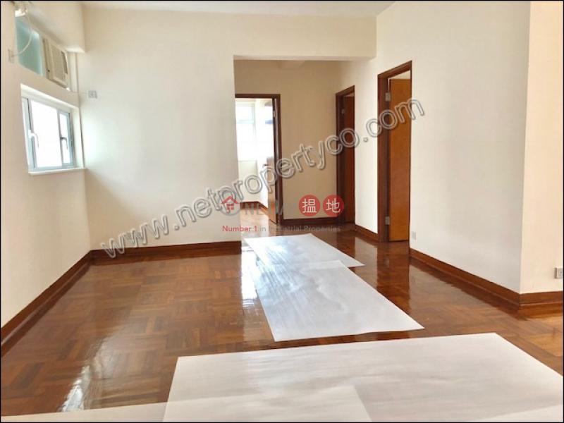 安慧苑-高層-住宅|出租樓盤|HK$ 57,000/ 月