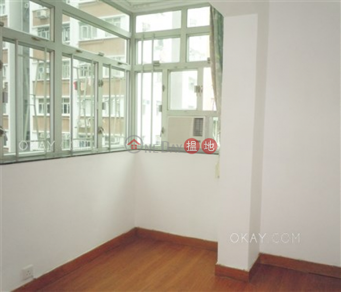 Stylish 3 bedroom in Fortress Hill | For Sale | Fung Wah Mansion 豐華大廈 Sales Listings