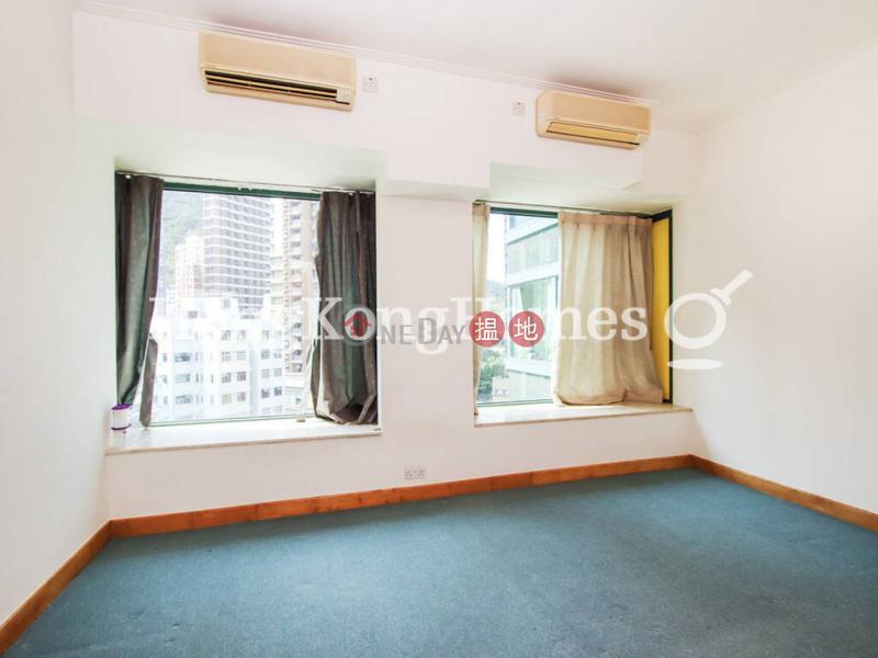 高逸華軒 未知 住宅-出售樓盤HK$ 1,200萬