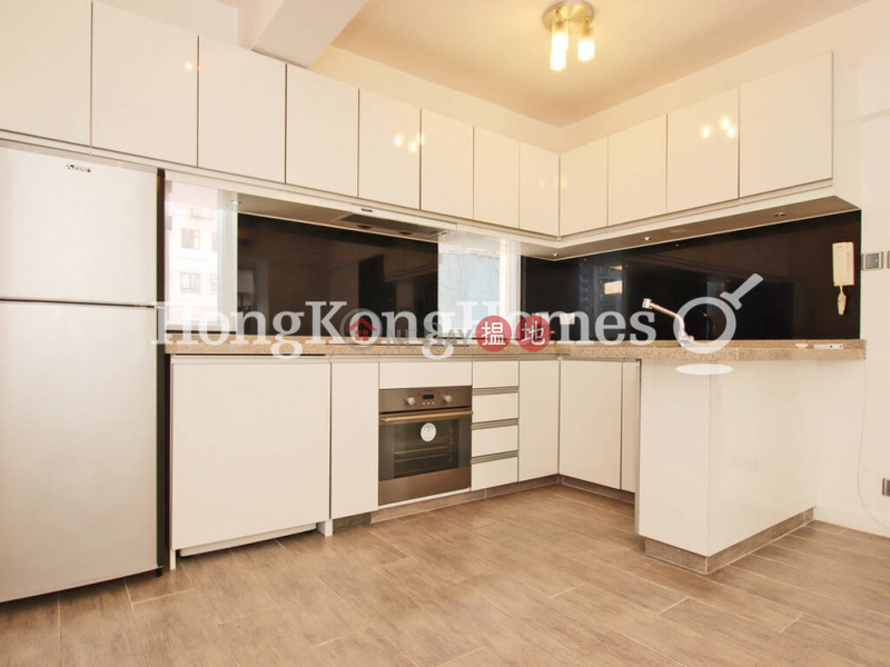 Property Search Hong Kong   OneDay   Residential Rental Listings   1 Bed Unit for Rent at Grandview Garden