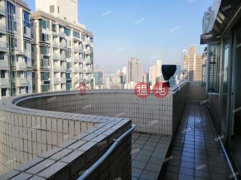 Block B KingsField Tower | 2 bedroom High Floor Flat for Sale|Block B KingsField Tower(Block B KingsField Tower)Sales Listings (XGGD674800102)_0