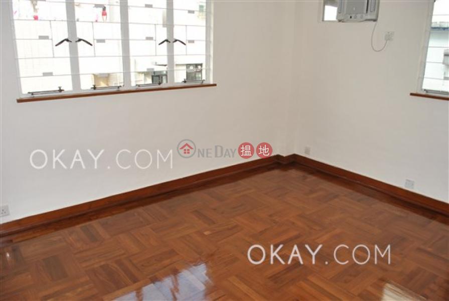 HK$ 35,000/ 月安碧苑-灣仔區 3房1廁,極高層安碧苑出租單位