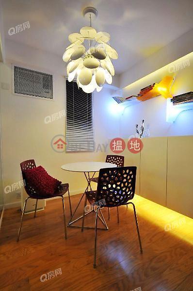 Sun Yuen Long Centre Block 1   Middle Residential Sales Listings, HK$ 6.6M