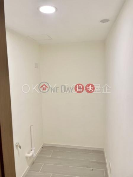 金粟街33號低層 住宅 出售樓盤HK$ 1,880萬