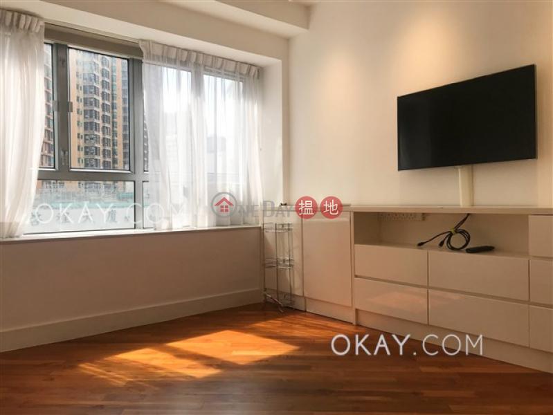 Caroline Height, High | Residential Rental Listings | HK$ 37,500/ month
