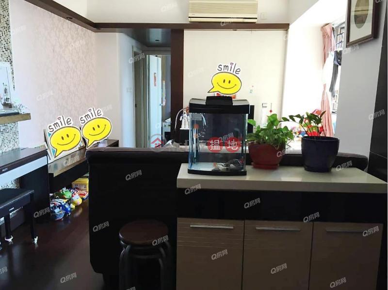 Liberte Block 2 | 2 bedroom Mid Floor Flat for Sale | Liberte Block 2 昇悅居2座 Sales Listings