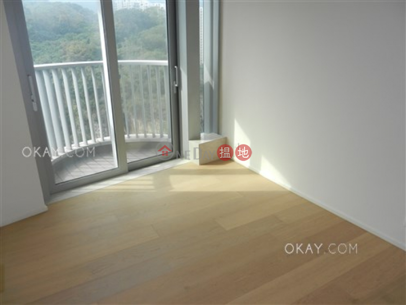 HK$ 72,000/ month Mount Parker Residences | Eastern District, Exquisite 3 bedroom with balcony | Rental