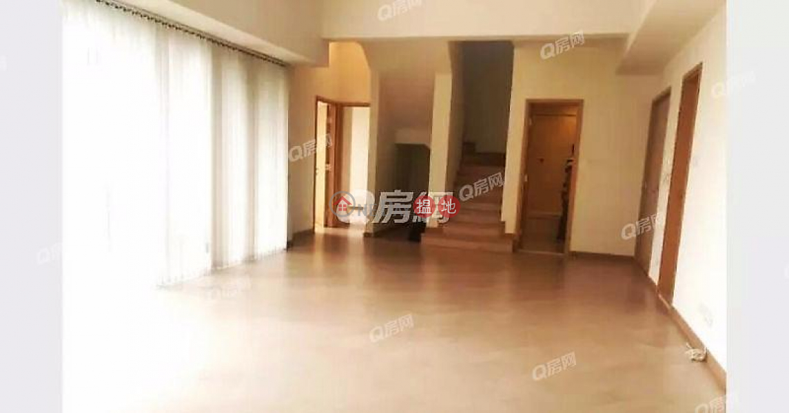 Property Search Hong Kong | OneDay | Residential Rental Listings, Avignon Tower 11 | 4 bedroom Mid Floor Flat for Rent
