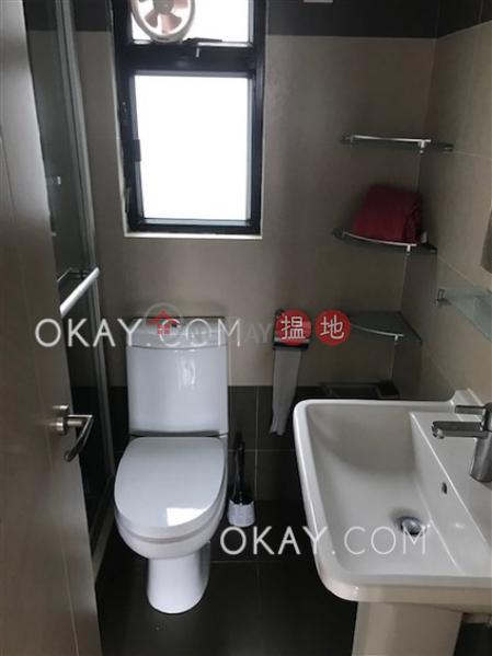 景怡居|高層-住宅出售樓盤-HK$ 1,050萬