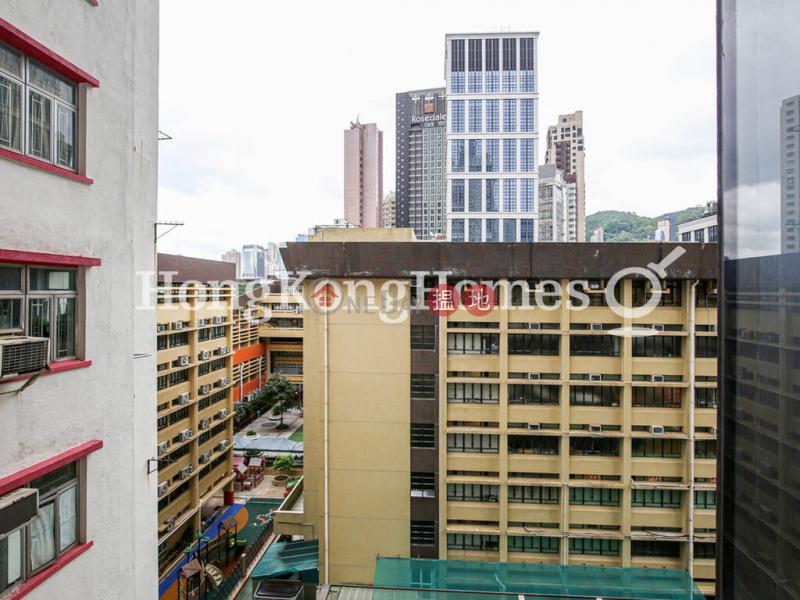香港搵樓|租樓|二手盤|買樓| 搵地 | 住宅出租樓盤曦巒兩房一廳單位出租