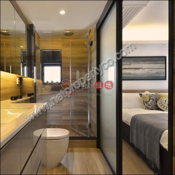 HK$ 42,000/ 月聖佛蘭士街15號灣仔區聖佛蘭士街15號