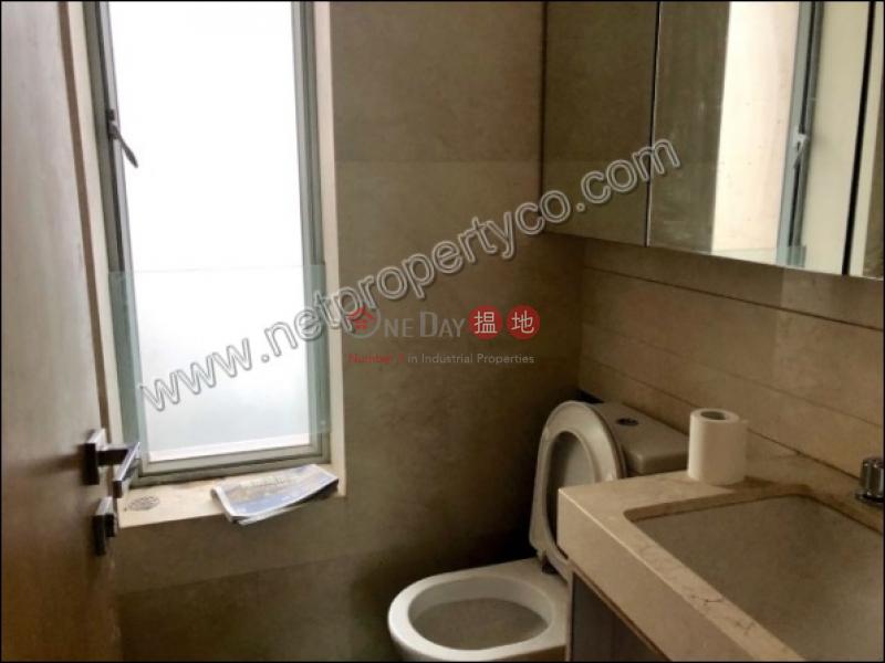 York Place高層-寫字樓/工商樓盤|出租樓盤HK$ 39,000/ 月