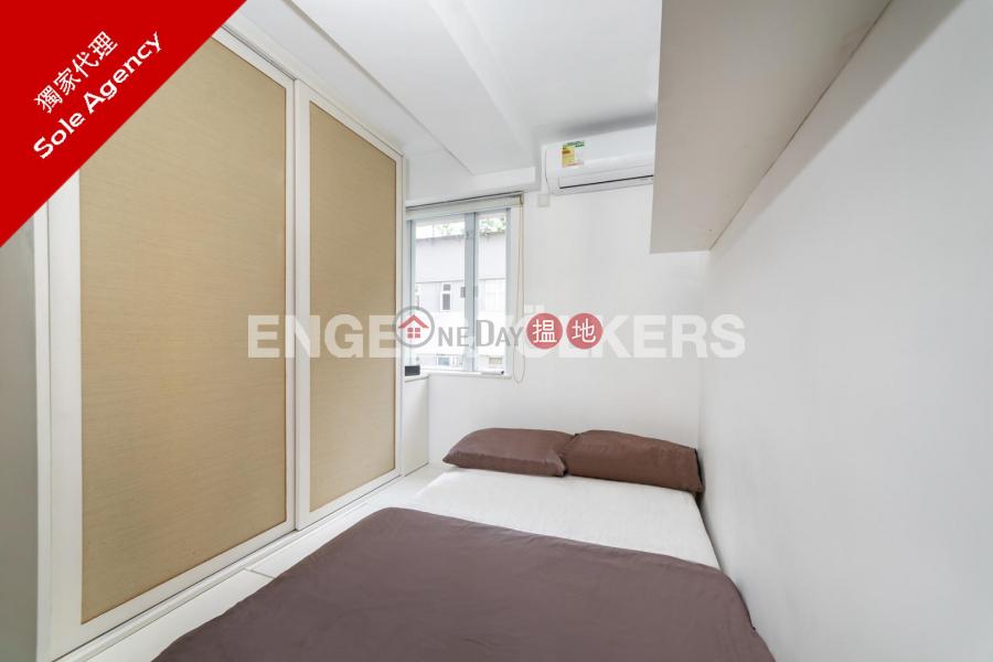 香港搵樓|租樓|二手盤|買樓| 搵地 | 住宅出售樓盤-蘇豪區一房筍盤出售|住宅單位