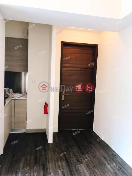 Casa Regalia (Domus) | Middle, Residential | Rental Listings | HK$ 14,000/ month