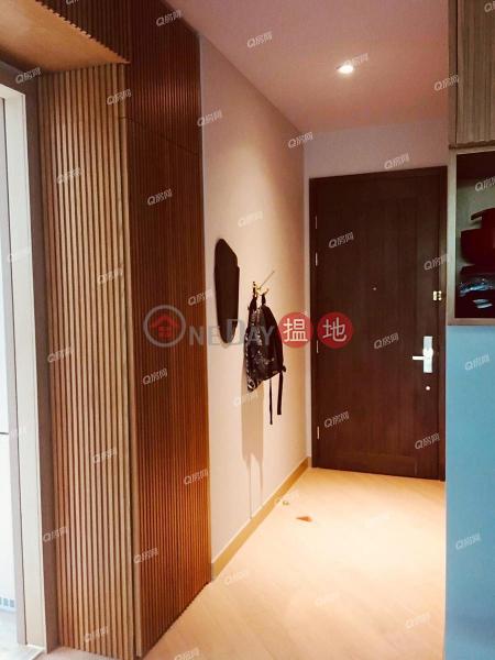 逸瓏園1座-未知-住宅-出售樓盤-HK$ 2,200萬