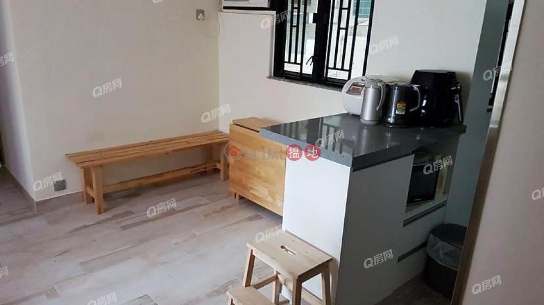 Block 2 Finery Park | 2 bedroom Low Floor Flat for Sale | 7 Yuk Nga Lane | Sai Kung | Hong Kong, Sales HK$ 7.5M