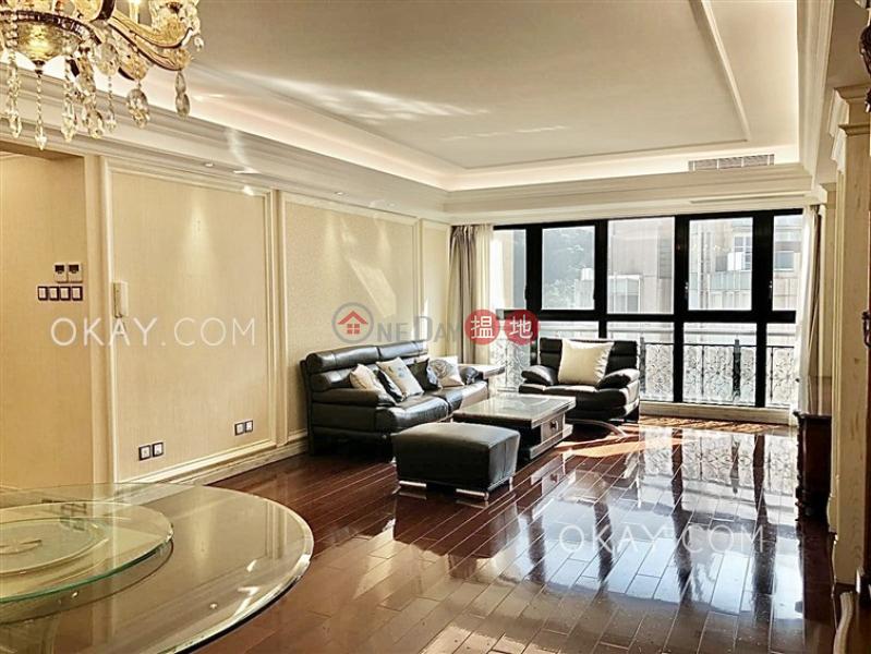嘉富麗苑高層 住宅 出租樓盤-HK$ 95,000/ 月