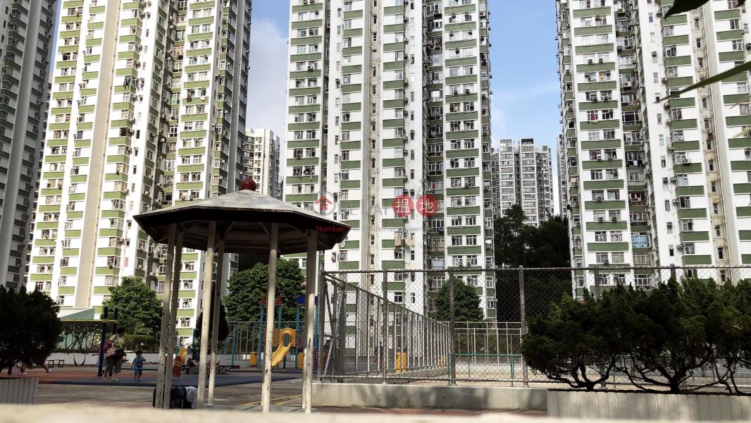 南豐新邨10座 (Nan Fung Sun Chuen Block 10) 鰂魚涌|搵地(OneDay)(2)