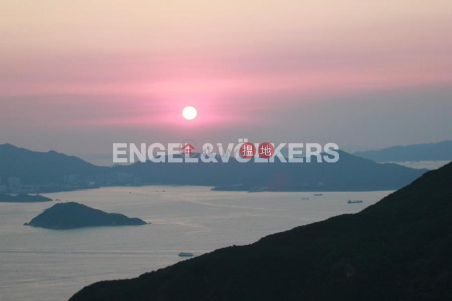 山頂高上住宅筍盤出租|住宅單位|71加列山道 | 中區-香港出租|HK$ 300,000/ 月