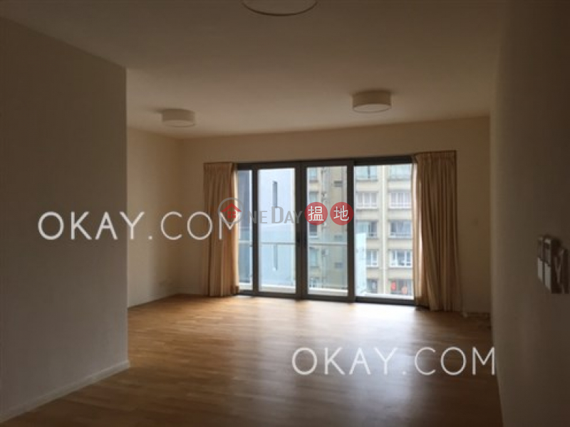 Property Search Hong Kong | OneDay | Residential | Rental Listings Beautiful 4 bedroom with balcony | Rental