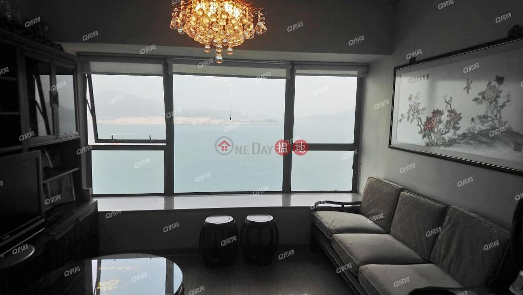 Tower 8 Island Resort Low Residential Sales Listings, HK$ 16.5M