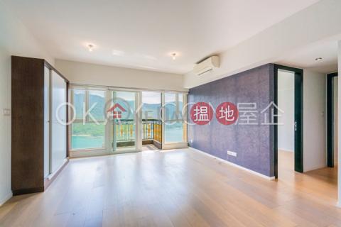 Tasteful 2 bedroom with sea views, balcony | Rental|Redhill Peninsula Phase 1(Redhill Peninsula Phase 1)Rental Listings (OKAY-R21958)_0