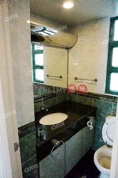 Caroline Garden, Middle   Residential Rental Listings, HK$ 38,000/ month