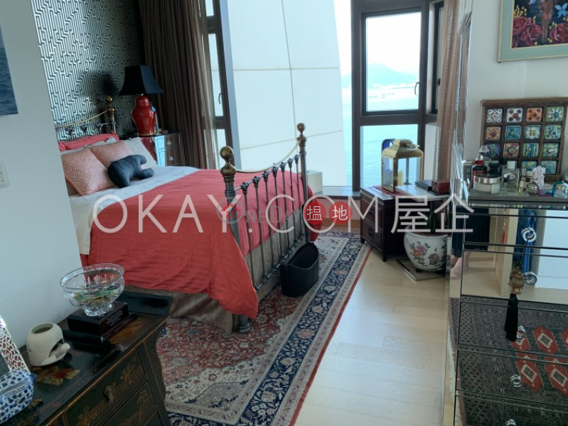 The Sail At Victoria, High | Residential | Sales Listings, HK$ 43M