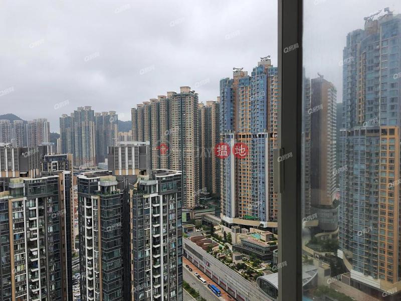 HK$ 7.88M | Tower 8 Bauhinia Garden | Sai Kung Tower 8 Bauhinia Garden | 2 bedroom Flat for Sale