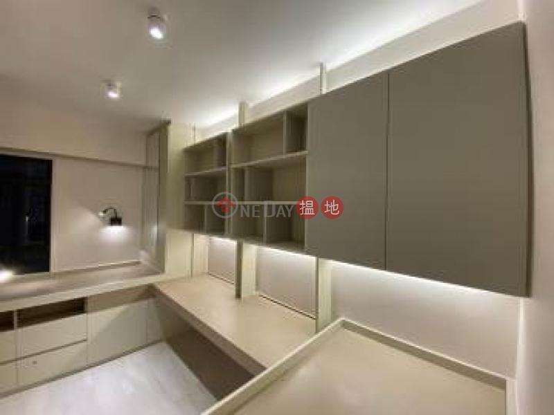 Flora Garden Block 2 | Low | 6D Unit, Residential Sales Listings | HK$ 28M