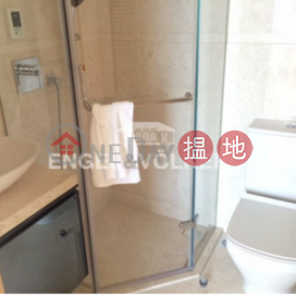 4 Bedroom Luxury Flat for Rent in Shek Tong Tsui